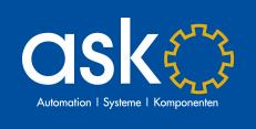 ask GmbH